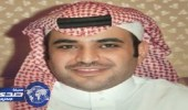 القحطاني يفضح تنظيم الحمدين: يدعم إرهابيي المسورة