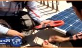 """بالفيديو.. """" الكهرباء """" توضح وثيقة تنظيم الطاقة الشمسية للمنازل"""