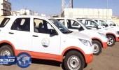 بلدية ضباء تنفذ جولة تفتيشية على الأسواق