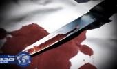 مواطن يقتل زوجته واثنَيْن من أبنائه في جدة