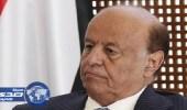 """"""" الرئيس اليمني """" يصدر قراراً بالتحقيق في ادعاءات انتهاكات حقوق الإنسان"""