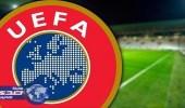 """"""" يويفا """" يعلن قرعة الدوري الأوروبي"""