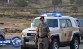 الجهات الأمنية تأمن مغادرة عائلات