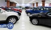 رقم قياسي لمبيعات السيارات في البرتغال