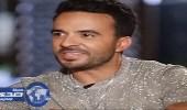 لويس فونسي : غنائي في مصر مفاجأة لي وعشقتها كثيراً