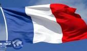 فرنسا تدعو رعاياها في بوركينا فاسو إلى تجنب منطقة الهجوم