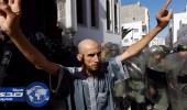 التوتر يجتاح منطقة الريف بالمغرب مجددًا