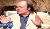 """طلعت زكريا يعرض مسرحية """" ليلة القبض على حاحا """" في المملكة"""