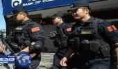 الشرطة الصينية تقبض على أم أرسلت وليدتها إلى ملجأ بالبريد