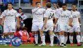 ريال مدريد يرفض عرضًا بـ 30 مليون يورو من روما