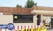 سجن وجلد مواطن بتهمة تكفير رجال الأمن وممارسة الشذوذ