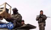 مقتل جندي تونسي وإصابة آخر داخل ثكنة عسكرية
