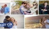 4 طرق جديدة لعلاقة زوجية ناجحة