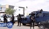تونس: مقتل إرهابيين اثنين في كمين بالقصرين
