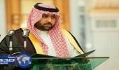أمير جازان بالنيابة: عزة وشموخ أهالي المحافظات الحدودية تدعو للفخر