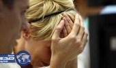 نصائح سهلة للسيطرة على الغضب