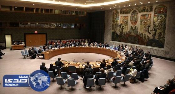 مجلس الأمن يعقد جلسة استثنائية بشأن اليمن.. اليوم