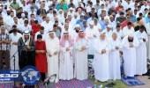 كبار العلماء تكشف حكم صلاة الجمعة والعيد في يوم واحد