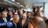 بالصور.. 1000 من ذوى الشهداء المصريين يؤدون المناسك ضمن مكرمة خادم الحرمين