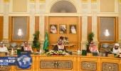 الوزراء يحدد آلية فصل الضباط غير اللائقين صحيا من الخدمة العسكرية
