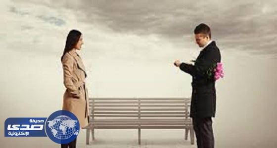كتاب جديد يحصي الوقت الذي يقضيه الرجل في انتظار المرأة