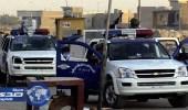 الشرطة العراقية تقتل انتحاريًا في الموصل