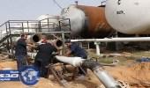 اتفاقيات بترولية مصرية باستثمارات 79 مليون دولار