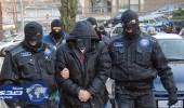 الشرطة الإيطالية تعتقل رجلًا بتهمة اختطاف عارضة أزياء بريطانية