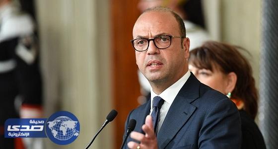 إيطاليا تقرر عودة سفيرها إلى القاهرة بعد عام من سحبه