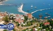 روسيا تحذر السياح من السفر إلى تركيا