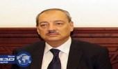 النائب العام المصري يأمر ببدء تحقيقات فورية في حادث تصادم قطاري الإسكندرية