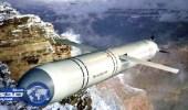 نجاح التجربة الروسية في إطلاق صاروخ كليبر من غواصة نووية