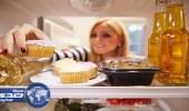 6 أضرار لتناول السكريات أثناء الدورة الشهرية