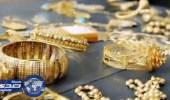 سرقة مجوهرات ثمينة من أسرة خليجية في فيينا