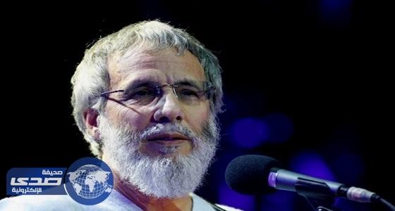 المغني يوسف إسلام ينفى دعوته لقتل الروائي سلمان رشدي