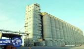 طرح مطاحن الحبوب للقطاع الخاص نهاية العام الجاري
