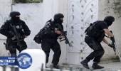 """تونس: إحباط """" مخطط إرهابي """" يستهدف الوحدات الأمنية والعسكرية"""
