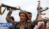 ميليشيا الحوثي يخطفون مسؤولًا فى حزب المخلوع صالح بالبيضاء اليمنية