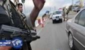 فنزويلا تطارد المشاركين في الهجوم على قاعدة الجيش