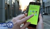 6 خطوات للتغلب على بطء هاتفك الذكي