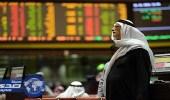 تأهب في أسواق الخليج بعد انتعاش النفط