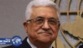 عباس يأمر بإعادة الرواتب للأسرى الفلسطينيين