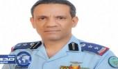 متحدث التحالف: قوات دعم الشرعية ملتزمة بحماية المدنيين