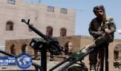 بالمستندات.. وثيقة رسمية تكشف وجود 8 يمنيين في سجون ميليشيات الحوثي