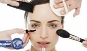 دراسة: تؤكد أضرار استخدام مستحضرات التجميل منتهية الصلاحية