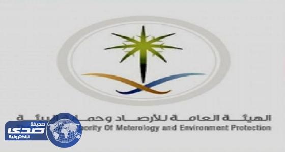 إغلاق 57 منشأة مخالفة لاشتراطات البيئة
