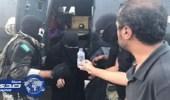 محافظ القطيف: تأمين عودة أهالي العوامية إلى مساكنهم