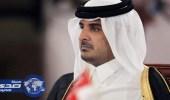 أزمة قطر تصل المحطة الأخيرة.. الرضوخ لدول المقاطعة الخيار الوحيد