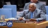 الأمم المتحدة تدعو قادة جنوب السودان لتحقيق السلام