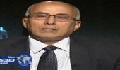 وزير الإدارة المحلية يطالب بتقسيم المناطق الإغاثية في اليمن